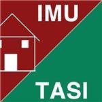 Riconfermate le aliquote IMU e TASI