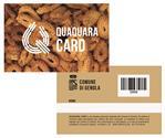 QuaquaraCard
