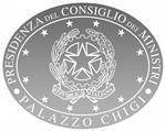 logo Palazzo Chigi